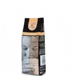 Satro Moka Irish Cream - 1kg
