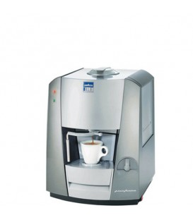 Espressor Lavazza Blue LB 1000 Reconditionat