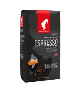 Cafea Boabe Julius Meinl, Espresso Premium Collection - 1kg.