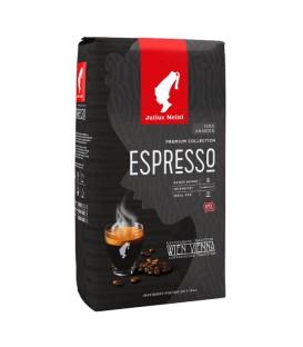Cafea Boabe Julius Meinl Espresso - 1kg.