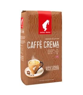 Cafea Boabe Julius Meinl Caffe Crema Collection - 1kg.