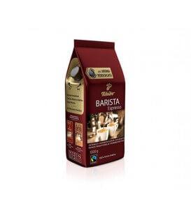 Cafea boabe Tchibo Barista Espresso -1kg