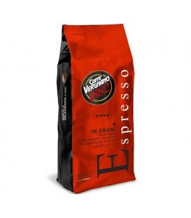 Cafea Boabe Vergnano Espresso - 1kg.