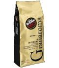 Cafea boabe vergnano gran aroma – 1 kg