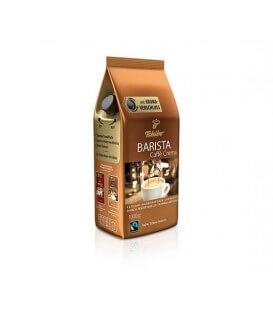 Cafea boabe TchiboBarista Caffe Crema - 1 kg