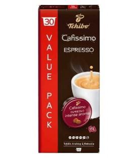 Tchibo Cafissimo Espresso Intense Aroma - 30 capsule