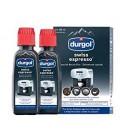 Decalcifiant Durgol Swiss Espresso - 2x125ml.