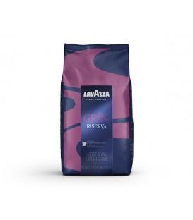 Cafea Boabe Lavazza Gran Riserva - 1 kg