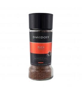 Cafea instant Davidoff Rich Aroma – 100 g