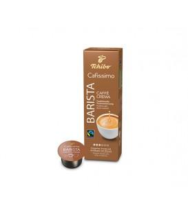Tchibo Cafissimo Barista Caffe Crema - 10 capsule