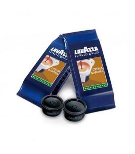 Lavazza Espresso Point Crema & Aroma Gran Espresso - 100 capsule