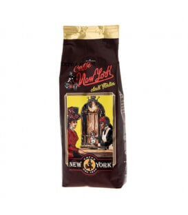 Cafea Boabe New York Extra – 1 Kg