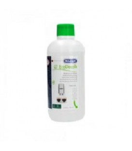 Decalcifiant Delonghi EcoDecalk -500ml
