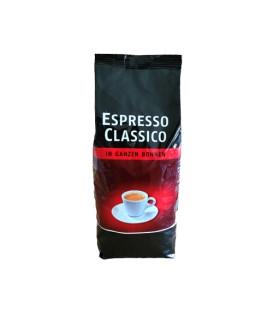 Cafea Boabe Darboven Espresso Classico – 1 Kg