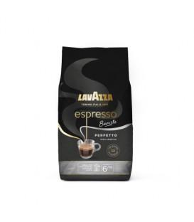 Cafea Boabe Lavazza Barista Perfetto – 1 Kg