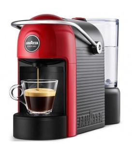 Espressor Lavazza A Modo Mio Jolie 18000070