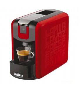 Espressor Lavazza Espresso Point Mini