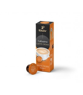 Tchibo Cafissimo Caffe Crema Rich Aroma - 10 capsule