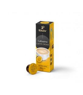 Tchibo Cafissimo Caffe Crema Fine Aroma - 10 capsule