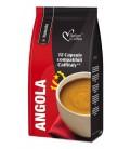 Capsule cafea Italian Coffee Angola – Compatibile Cafissimo/ Beanz – 12 Capsule