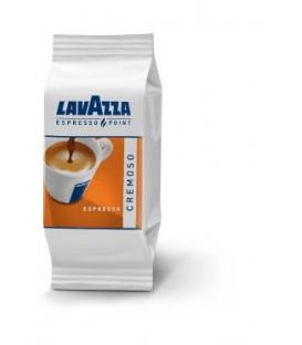 Capsule Lavazza Espresso Point Cremoso- 50 buc.