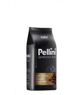 Cafea Boabe Pellini Espresso Bar Vivace - 1kg.