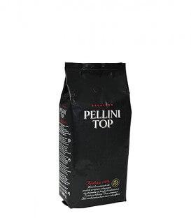 Cafea boabe Pellini Top - 1kg