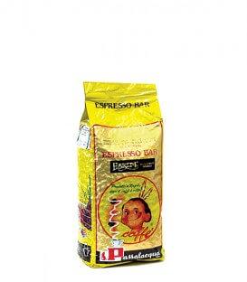 Cafea boabe Passalacqua Espresso Bar Harem - 1kg.