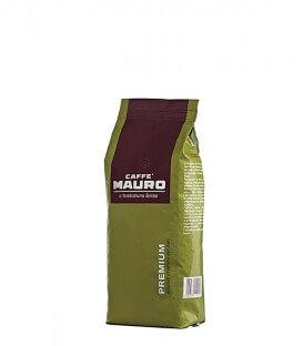 Cafea boabe Mauro Premium- 1kg.