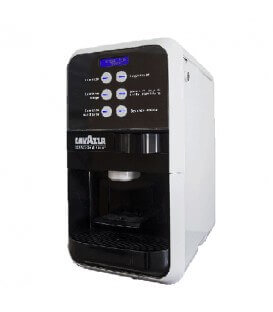 Espressor Lavazza Espresso Point EP 2500 PLUS