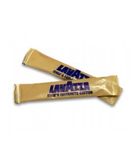 Zahar brun Lavazza 5gr. - 100 baghete