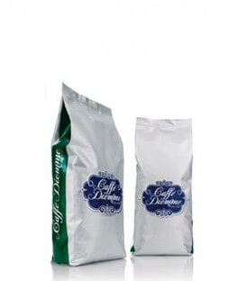 Cafea boabe Diemme Aromatica - 1kg.