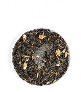 Julius Meinl Ceai China Jasmin Loose Tea - 250gr.