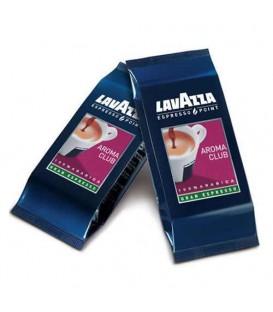 Lavazza Espresso Point Aroma Club Gran Espresso - 1 capsula