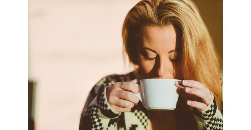 Top 5 al celor mai gustoase cafele preparate cu ajutorul capsulelor de cafea