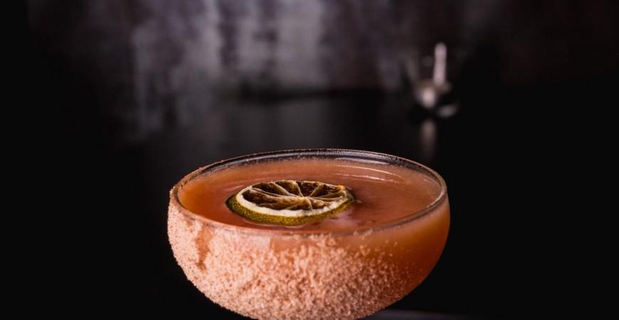 6 cocktailuri cu cafea fierbinte extrem de savuroase