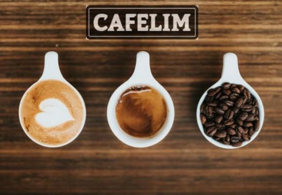 Cafea si cialde – Cum aduce Cafelim calitatea in ceasca ta de cafea