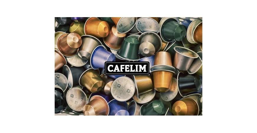 5 motive sa iti prepari cafeaua cu capsule de la Cafelim