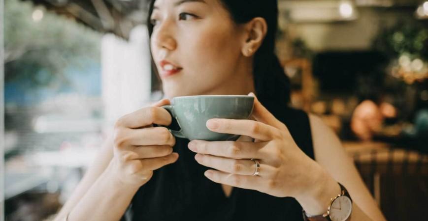 10 motive pentru care consumatorii de cafea au parte de beneficii uimitoare