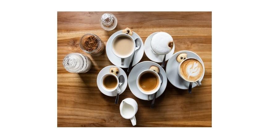 Cafea aici, cafea acolo. Cum savureaza cafeaua oamenii din diferite tari