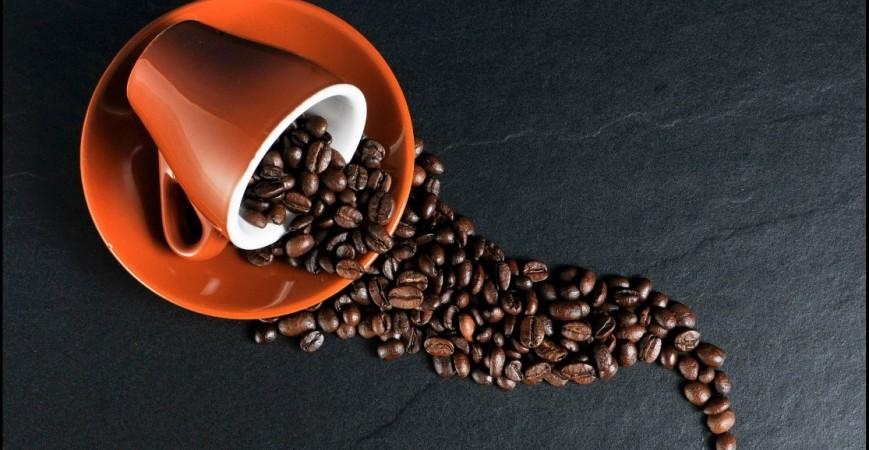 Ce spune cafeaua pe care o bei despre tine?